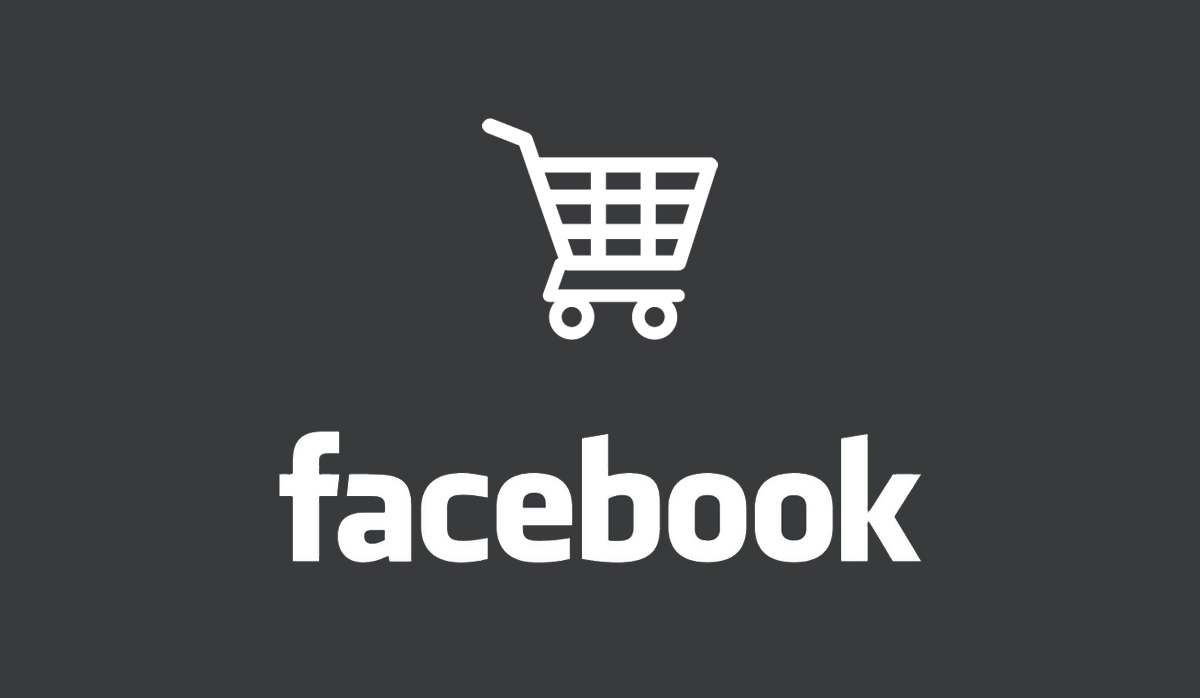 facebook, ecommerce, buy button, button, boton de compra
