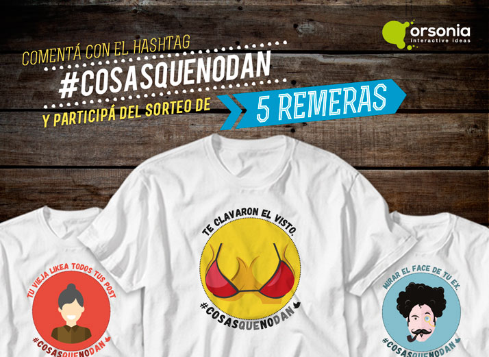 portfolio_orsonia_remeras_1