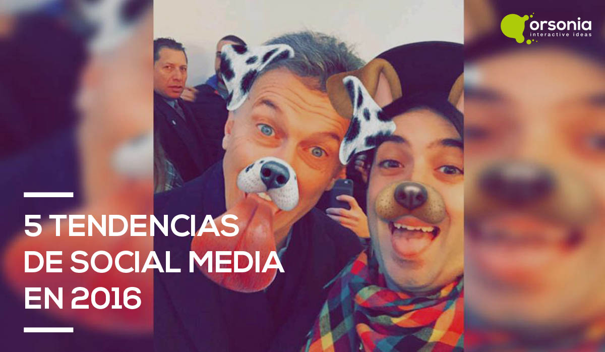 5_tendencias_de_social_media_en_2016