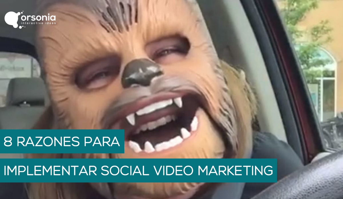 nota_social_video_marketing