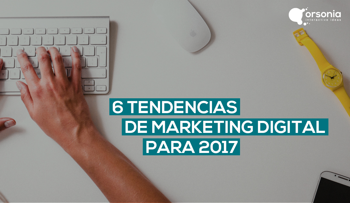 tendencias_mktdigital_2017